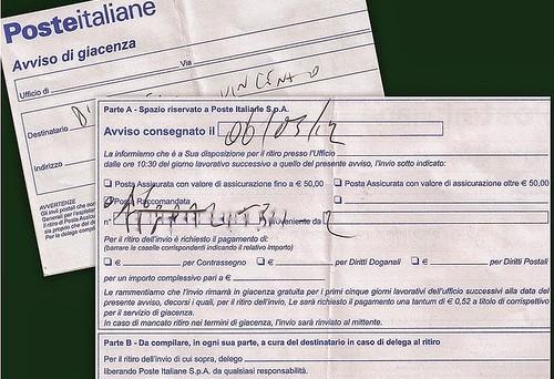 avviso-giacenza-posta-raccomandata