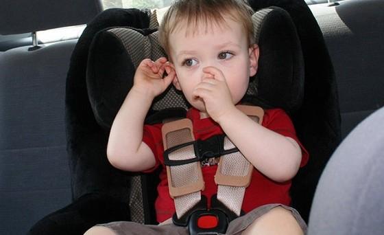 Un figlio può essere riconosciuto come tale soltanto quando c'è un legame biologico con i genitori.