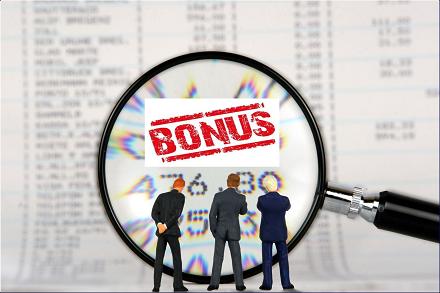 bonus-80-euro-aumenti-stipendi