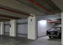 detrazione-acquisto-box-auto