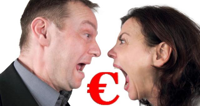divorzio_lite_soldi-id20122
