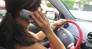 Il telefono cellulare è pericoloso, il suo utilizzo in modo scorretto provoca il cancro al cervello.