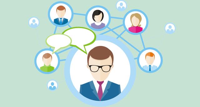 Gruppi Whatsapp come usarli anche per lavorare ma in maniera intelligente: sarà tra le competenze richieste nei cv?