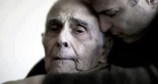 padre-anziano