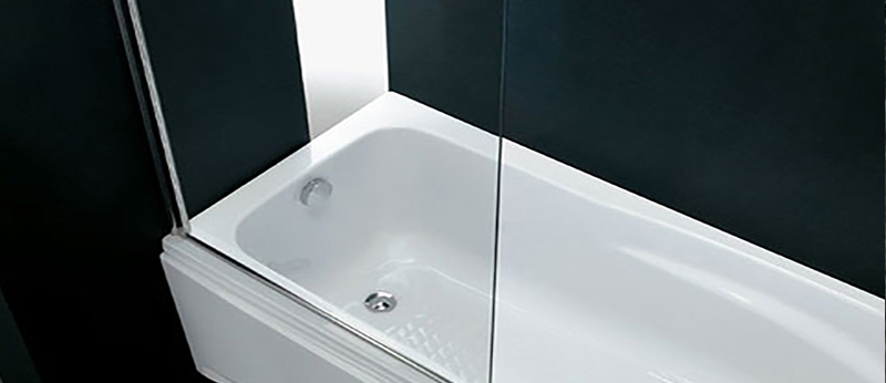 Trasformare vasca in box doccia: come ottenere la detrazione senza ...