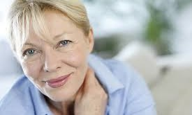 Opzione donna la domanda pu essere presentata in qualsiasi momento - Finestre pensione 2015 ...