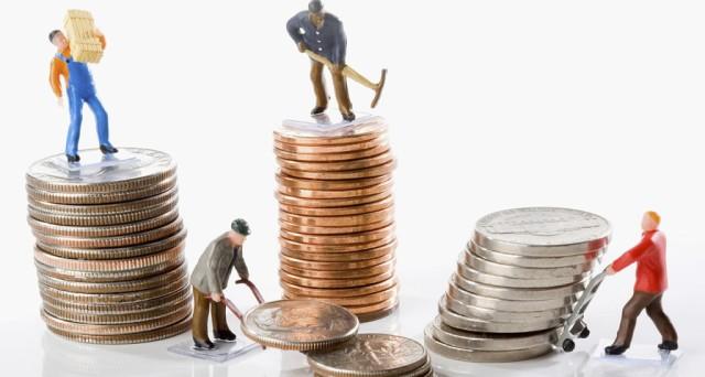 pensione lavoro usurante a 61 anni
