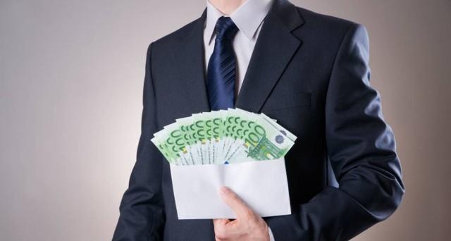 Ai fini dell'applicazione dell'imposta sostitutiva del 10% sui premi di risultato non bisogna fare confusione con straordinari, maggiorazioni o retribuzione di produttività