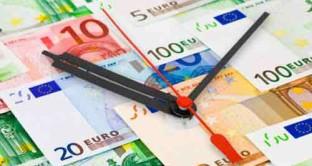 Scadenze fiscali 2017: tutte le novità da tenere a mente e i cambiamenti nel calendario da segnare per non rischiare sanzioni e arretrati