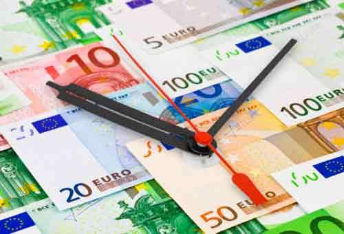 Unige Economia Pagamento Tasse : Scadenze fiscali tutte le novit? sul pagamento tasse