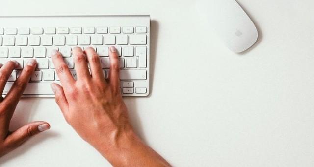 lavorare come trader online