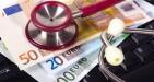 Abolizione Ticket sanitario, ma a pagamento il codice verde al pronto soccorso