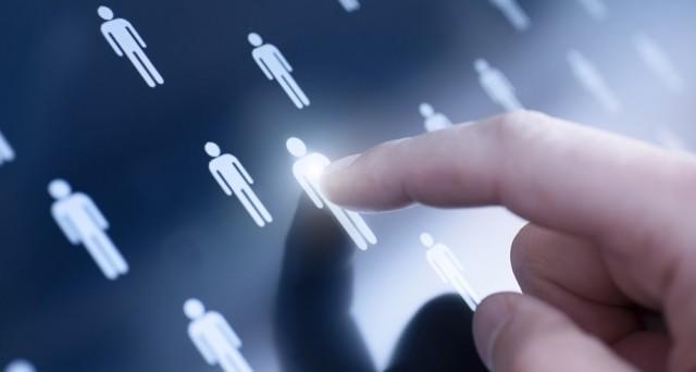 Trovare lavoro: ecco le nuove professioni che iniziano ad essere richieste anche in Italia