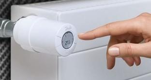 valvole_termostatiche-h151208185137