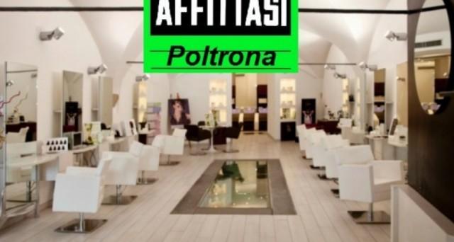 Cabina Estetica In Affitto A Roma : Cabina estetica affaires luglio clasf