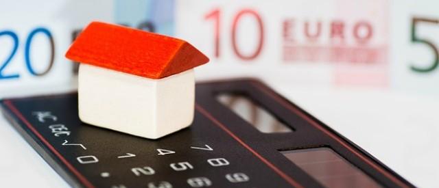 IMU e TASI, scade il 16 dicembre il secondo acconto per l'anno 2016, per la corretta applicazione dell'aliquota,il MEF ha reso disponibile le FAQ.