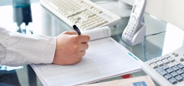 libri-contabili-obbligatori