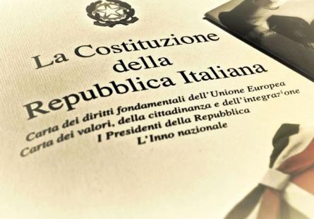 Tra il SI e il NO al referendum costituzionale c'è chi il 4 dicembre non andrà a votare: ecco le (diverse) ragioni del popolo dell'astensione spiegate per gli indecisi