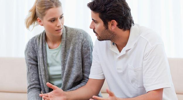 riconciliazione-tra-coniugi
