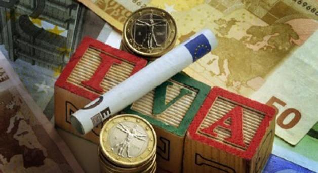 Possibili aumenti delle aliquote Iva in vista, a farne le spese potrebbero essere Ristoranti e Hotel.