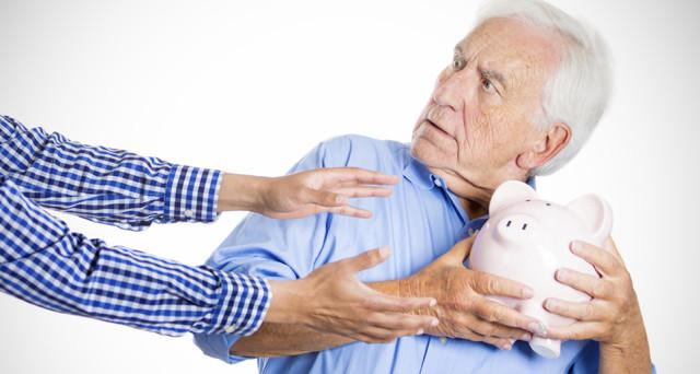 Rimborso pensioni: c'è ancora una possibilità di successo per la mancata rivalutazione delle pensioni, e far valere i propri diritti per una prestazione previdenziale adeguata e rivalutata. Ecco come fare.