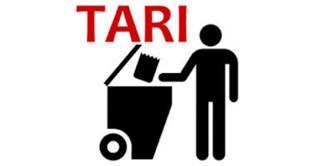 tari-sconti