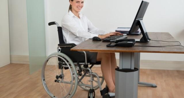 assunzione-disabile