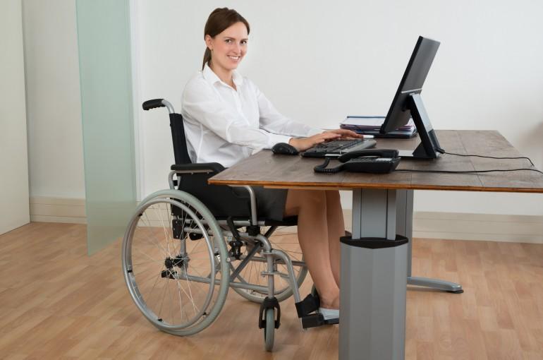 Obbligo assunzione disabili dal 1 gennaio 2017: per quali aziende scatta? - InvestireOggi.it