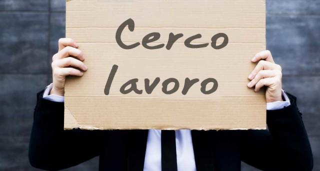 Carpentiere metallico ad Aprilia - Lavoro Lazio