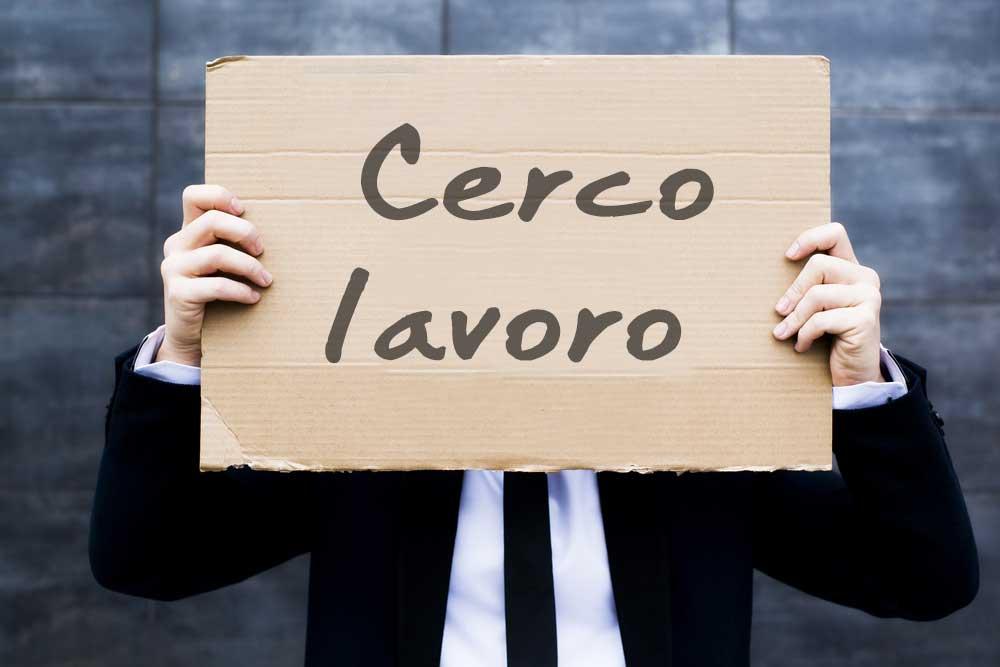 Lavoro: assegno di ricollocazione, Naspi e Anpal, le novità del 2017 - InvestireOggi.it
