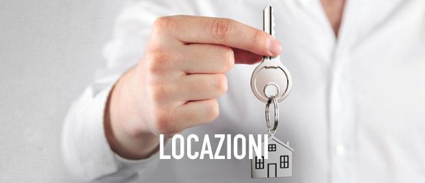 contratto-di-locazione