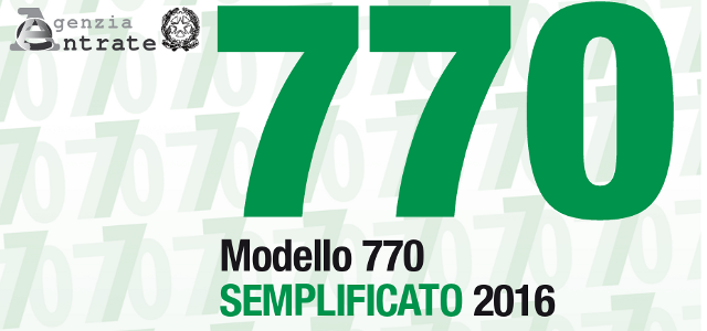 modello-770-scadenza-2016