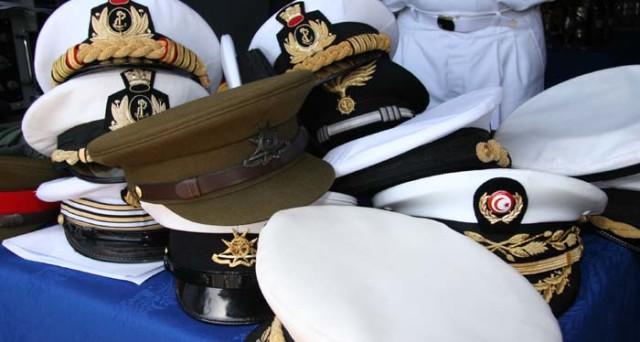 Tutto quello che c'è da sapere su pensioni e pensionamento per le Forze Armate.