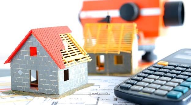 Lavori Di Ristrutturazione Casa: Bonus 2017 Anche Senza Incarico Alla  Ditta? Cosa Si Può