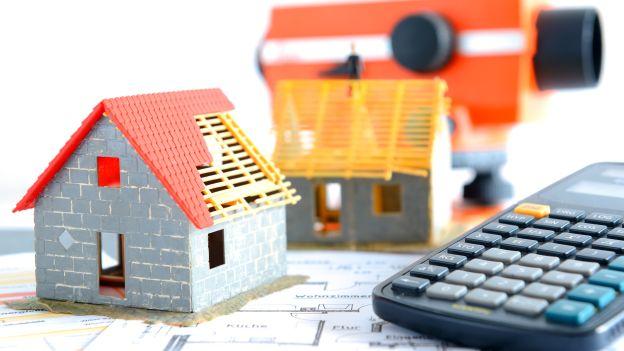 Bonus casa 2018 quale detrazione per i lavori di - Lavori di ristrutturazione casa ...