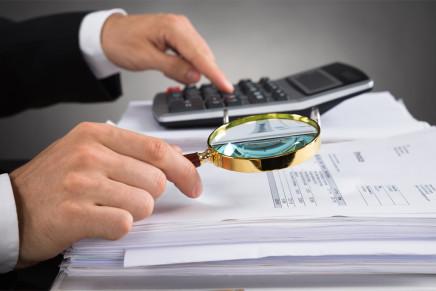 scadenza-tasse-gennaio