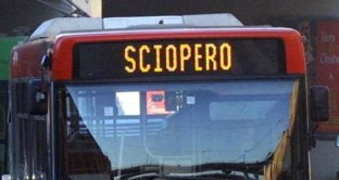 Ecco le info sugli orari e sulle fasce protette dello sciopero dei mezzi pubblici ANM, Funicolari, Metro 1 e CTP che interesserà la città di Napoli il 13 dicembre 2016.