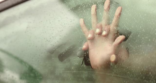 Sesso in auto, cosa si rischia? Oltre alla sanzione amministrativa pecuniaria da 5.000 a 30.000, anche il reato penale?