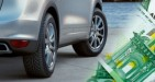 Super bollo auto 2016-2017: quanto pagano SUV e macchine di grossa cilindrata?