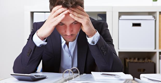 valutazione-stress-lavoro-correlato