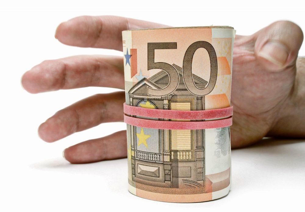 80 euro - photo #43