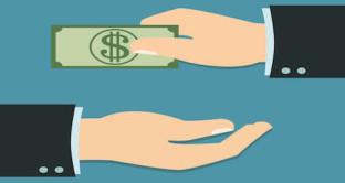 Donazioni Con Bonifico Senza Notaio Quando Sono Possibili E Legali