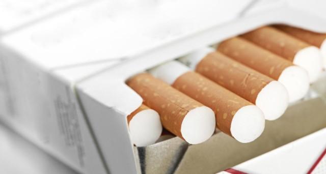 Prezzi sigarette 2019: rischio aumenti. Ecco che cosa sapere e quanto costerà un pacchetto dal prossimo anno.