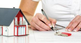 Se l'affitto è pagato con bonifico, ci vuole anche la ricevuta di quietanza? Vediamo cosa stabilisce la legge.