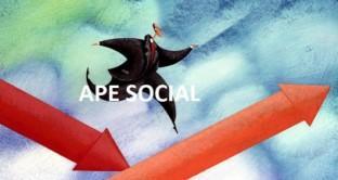 Ape Social: ecco chi ha diritto alla pensione anticipata senza penalizzazione con la nuova riforma