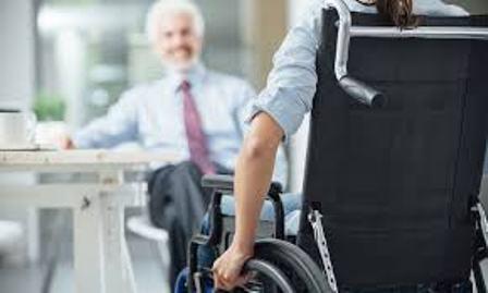 assunzioni-disabili