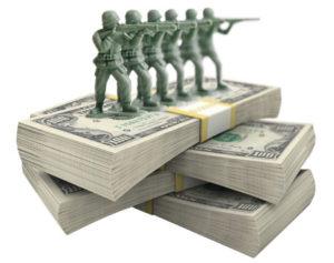 bonus-militari