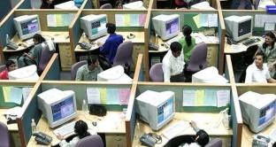 call-center-estero