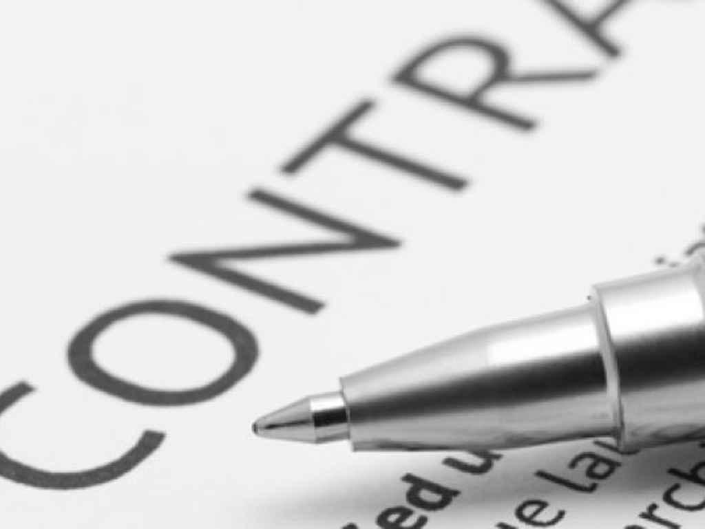 Registrazione tardiva del contratto di locazione: sanatoria ex tunc