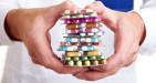 Liberalizzazione farmaci fascia C: reintrodurre la norma